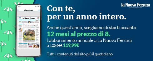 1 anno a 119,99€