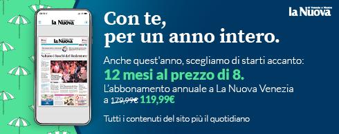 1 anno 119,99€