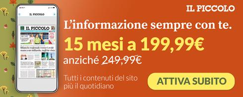 15 mesi a 199,99€