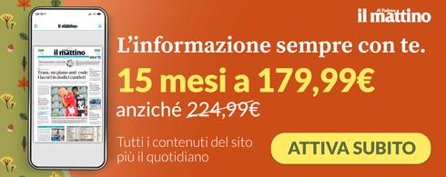 15 mesi a 179,99€
