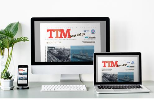 <p>TTM</p><p>Acquistando un prodotto digitale puoi:</p>