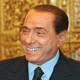 Berlusconi: 'Obama abbronzato'