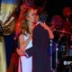 Al ballo, J.Lo e Marc Anthony
