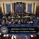 Hillary: il ''sì'' del Senato