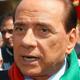 ''Gli zig zag di Berlusconi''
