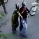 Iran: la protesta continua