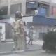 Iran, la polizia dappertutto