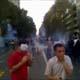 Iran: torna la protesta