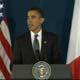 Obama: ''Grazie L'Aquila''
