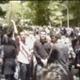 Teheran, torna la protesta