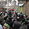Il processo di Teheran