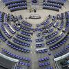 Informazione in Italia, l'Europarlamento blocca 2 risoluzioni