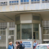H1N1, muore bimba di 11 anni a Napoli