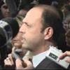Alfano: ''Protesta irragionevole''