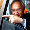Moratti, Bergamo, Meani e Collina - le intercettazioni /3