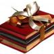 La giornata del libro: lo spot con Saviano