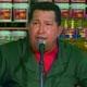 Chavez attacca Israele: ''Assassini e terroristi''