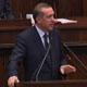 Erdogan a Israele: ''Non si gioca con la nostra pazienza''