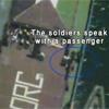Gaza, i militari abbordano la Rachel Corrie