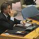 L'Onu: ''Inchiesta rapida e trasparente''