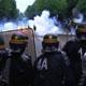 Proteste in Europa: scontri a Parigi e Atene