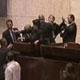 Israele: scontri in Parlamento