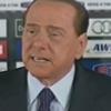 Berlusconi: ''Così resta tutto com'è''