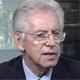 Crisi e manovra (con Mario Monti)