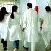 Il 75% dei medici in sciopero