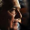 Bankitalia: Verdini era il padre padrone della banca