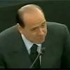 Dal kapò all'abbronzato, le gaffe di Silvio Berlusconi