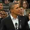 Obama, il giorno del giudizio