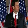 Marco Rubio, la nuova star dei repubblicani