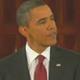 Obama: 'Nel voto la frustrazione della gente'