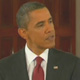 Obama: ''Uniti per la sfida dell'economia''
