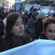 Roma: ''In piazza contro la Gelmini e il governo''