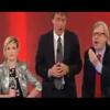 Papi-girls, furia Sgarbi contro Emma e Giletti