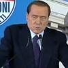 Berlusconi: 'Riforma giustizia anche se mi faranno cadere'