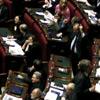 ''Berlusconi dal '44'': lapsus di Cicchitto