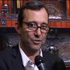 Giachetti (Pd): ''Il rischio è che forzino il regolamento''