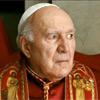 Addio a Michel Piccoli in 'Habemus Papam' di Moretti - L'urlo