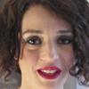 Europride 2011, Carmen Consoli: ''Giusto andarci''