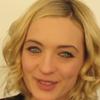 Europride 2011, Carolina Crescentini: ''Io ci vado''