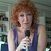 Europride 2011, Mannoia: ''Indifferenza è complicità''