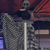 Lady Gaga: ''La mia missione: giustizia sociale''