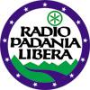 Radio Padania: sull'acqua la base si ribella