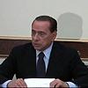 Berlusconi: 'Giornali e tv contro di noi'