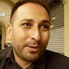 Valter, l'orgoglio gay di un rom musulmano