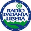 Radio Padania Rossa pochi minuti dopo la vittoria di Pisapia a Milano