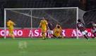 Torino - Cittadella 1-1